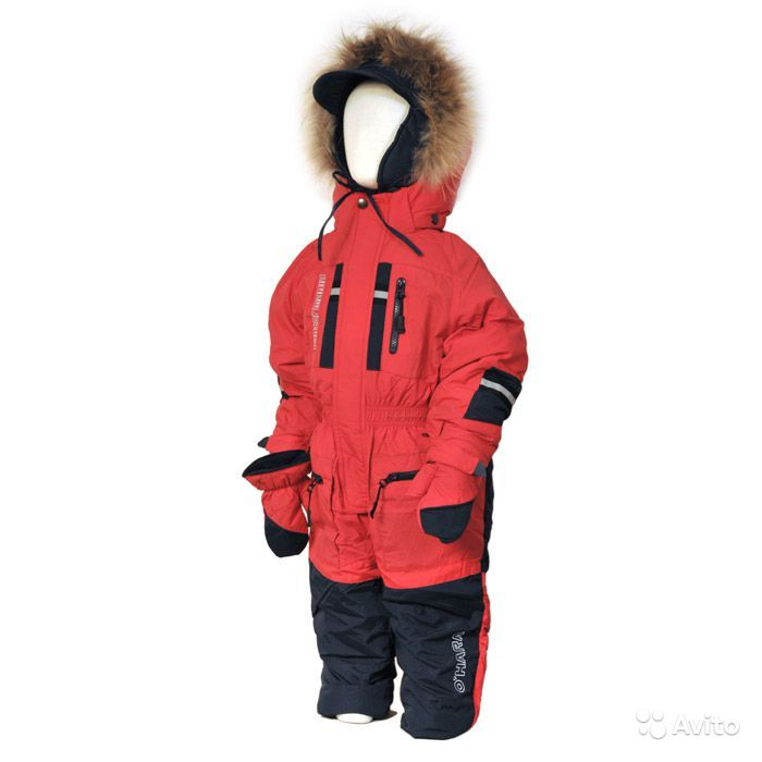 Детская одежда оптом санкт петербург
