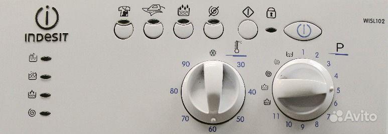 Стиральная машина ремонт своими руками индезит