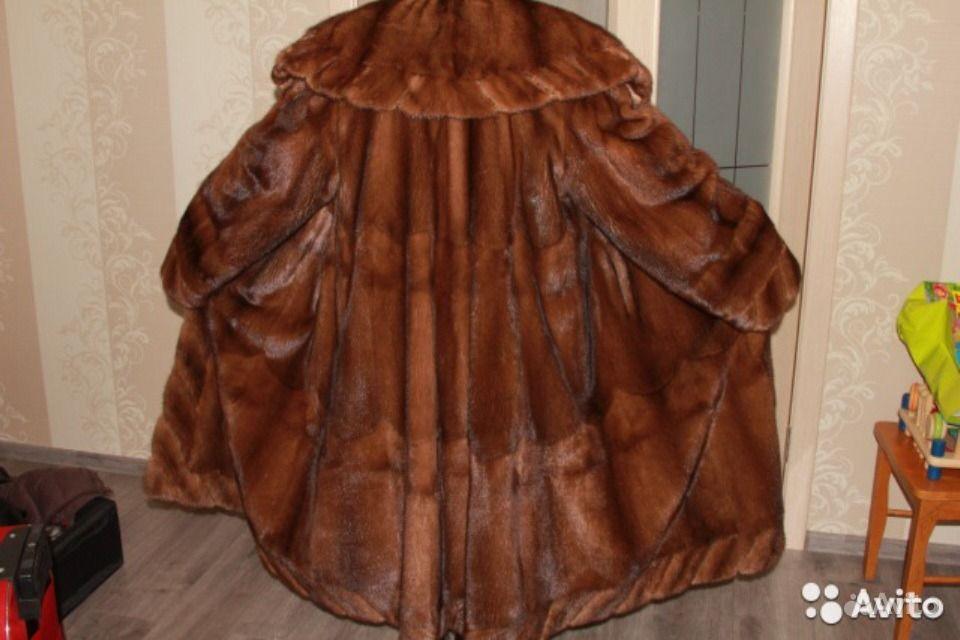 Купить Женскую Одежду Авито Уфа