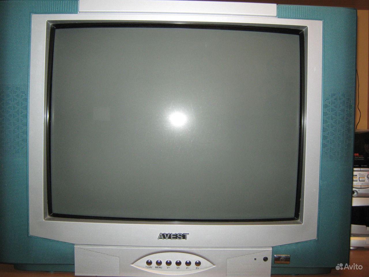 Инструкция телевизор thomson 21dg130kg