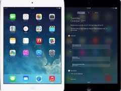 Apple iPad mini Retina 16Gb Wi-Fi + Cellular