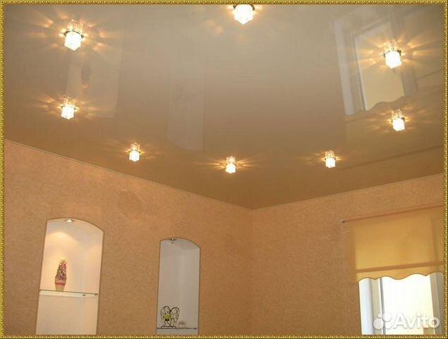 lambris bois plafond cuisine marseille comment calculer. Black Bedroom Furniture Sets. Home Design Ideas