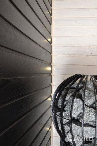 garage ford lambre les douai estimation travaux besancon. Black Bedroom Furniture Sets. Home Design Ideas