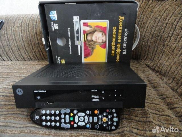 Motorola Vip2262e Пульт Инструкция.Rar