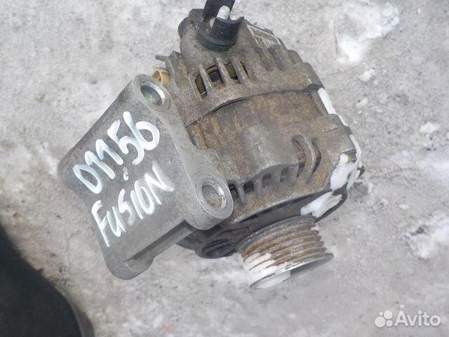 Ремень генератора форд транзит 18 фотография