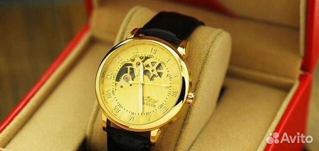 часы rado воронеж часы наручные часы воронеж