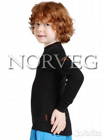 знакомства норвег: