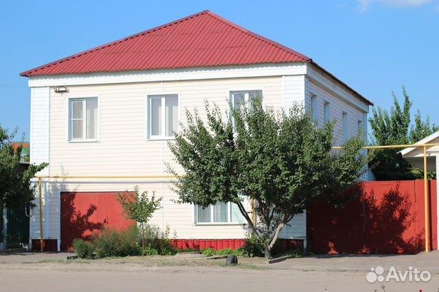 дом в россоши купить трех человек