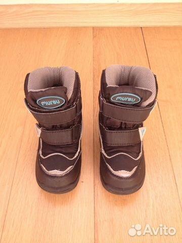 Дезодорант в обувь от запаха