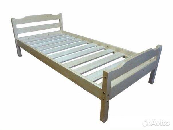Односпальные кровати - Интернет магазин кроватей