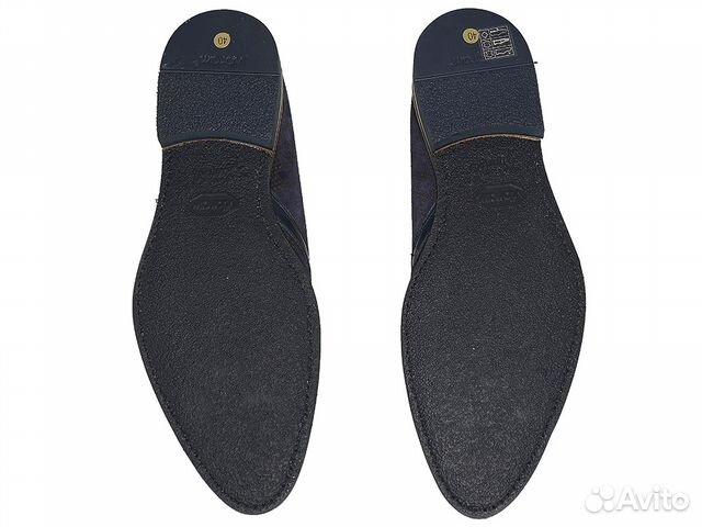 Ботинки фишер цена