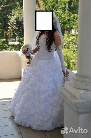 Трогательные свадебное поздравление