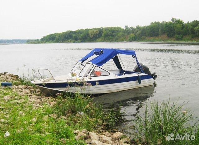 продажа лодок и катеров в украине б у на олх