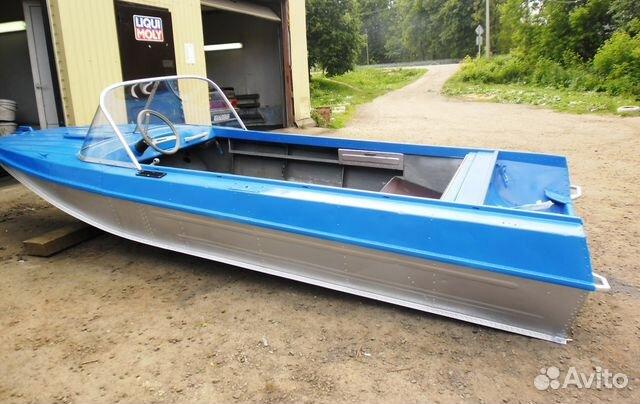 надувные лодки во  чувашии