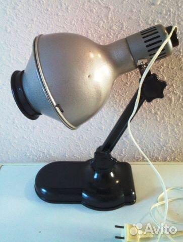 Лампа цена, где купить лампа в Краснодаре