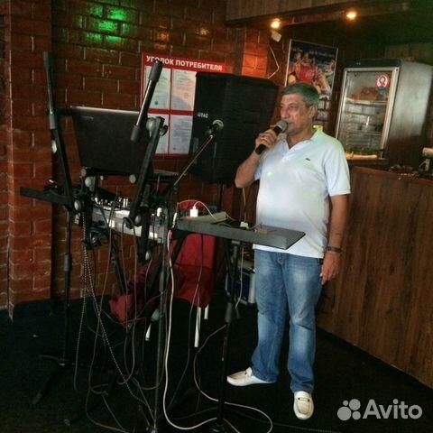 Хормейстер и бэк-вокалист группы любэ анатолий кулешов погиб в автокатастрофе 19 апреля