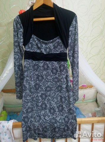Красивое платье купить 1