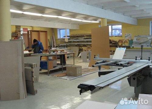 furniture business plan doc Indo-sierra furniture & interior design services limited, gmbh business plan.