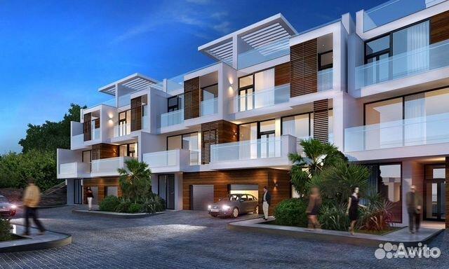 Апартаменты в Пелла недорого у моря 2016