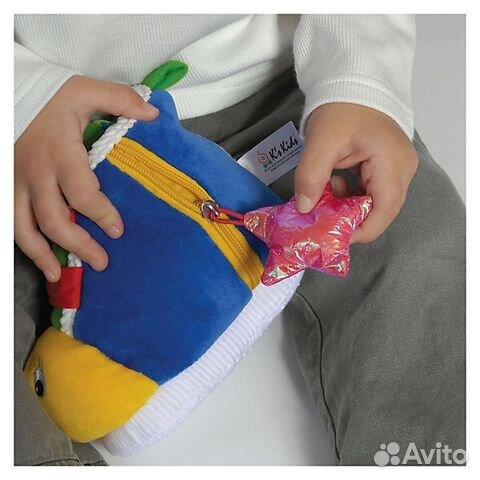 Своими руками товары для детей