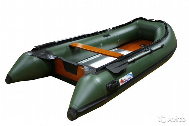 Лодки jet force с алюминиевым днищем предназначены для любителей водных прогулок, которые серьезно относятся