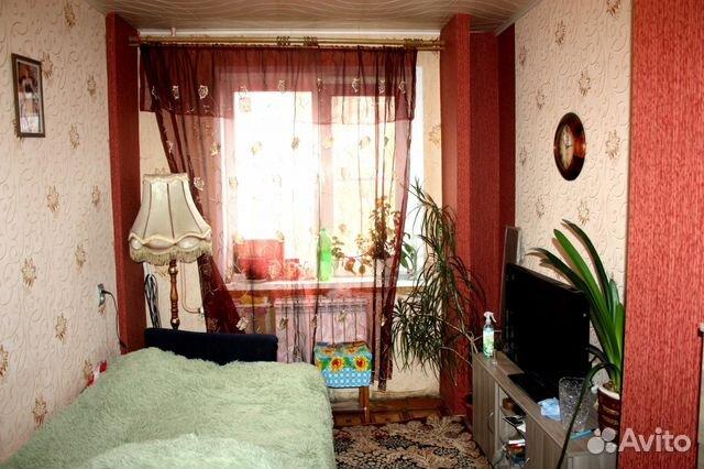 1-комнатная квартира в городе ярославль посуточно за 1300р без посредников