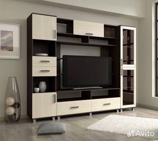 салон мебель с доставкой стенки для гостиной 3 метра в москве