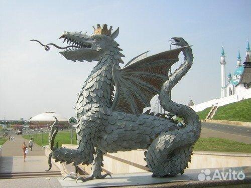 знакомства татарстан город нижнекамск