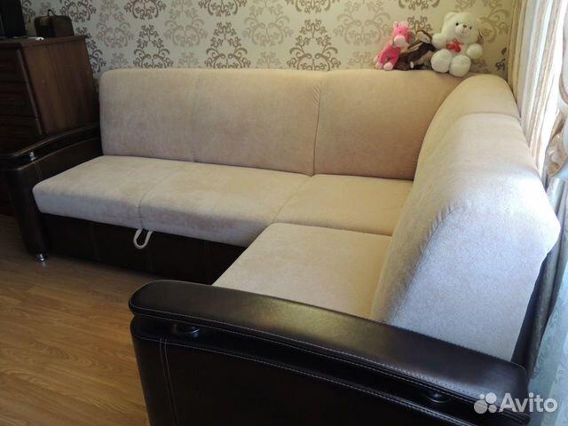Мебель Диваны Шкафы Московская Область