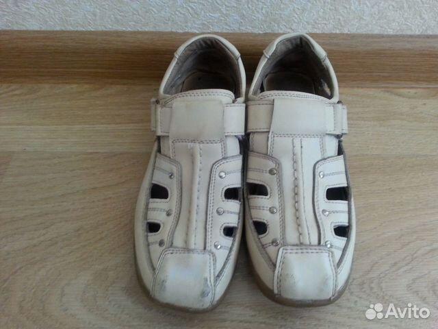 Сапоги, ботинки - купить обувь для мальчиков в - Avito ru