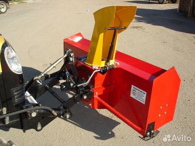 Продам трактор Т-25 в отличном состоянии купить в Москве.