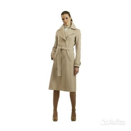 486ccc11ab5 Объявление о продаже Пальто samos в Санкт-Петербурге на Avito.