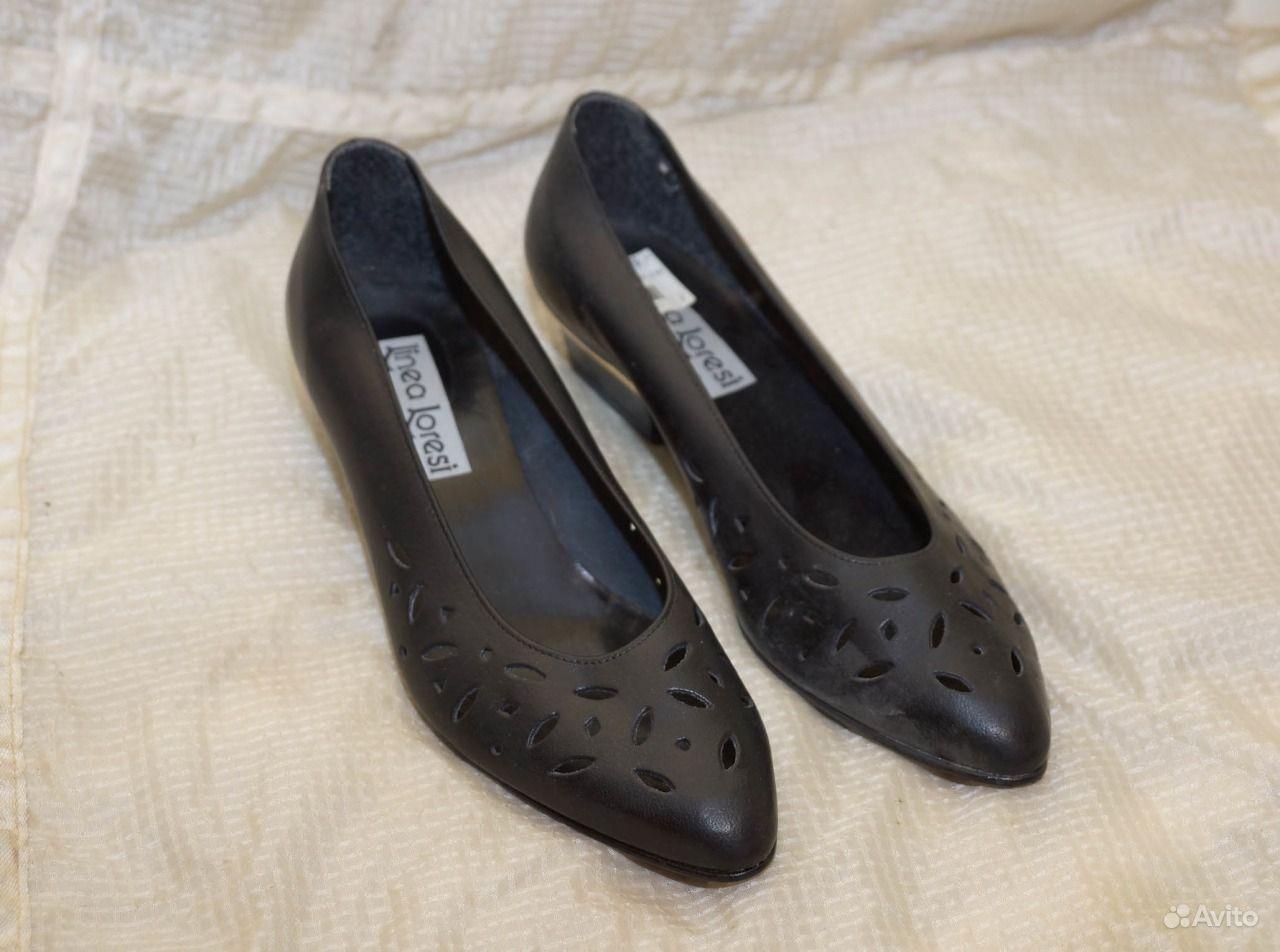 Обувь в Николаеве Сравнить цены, купить