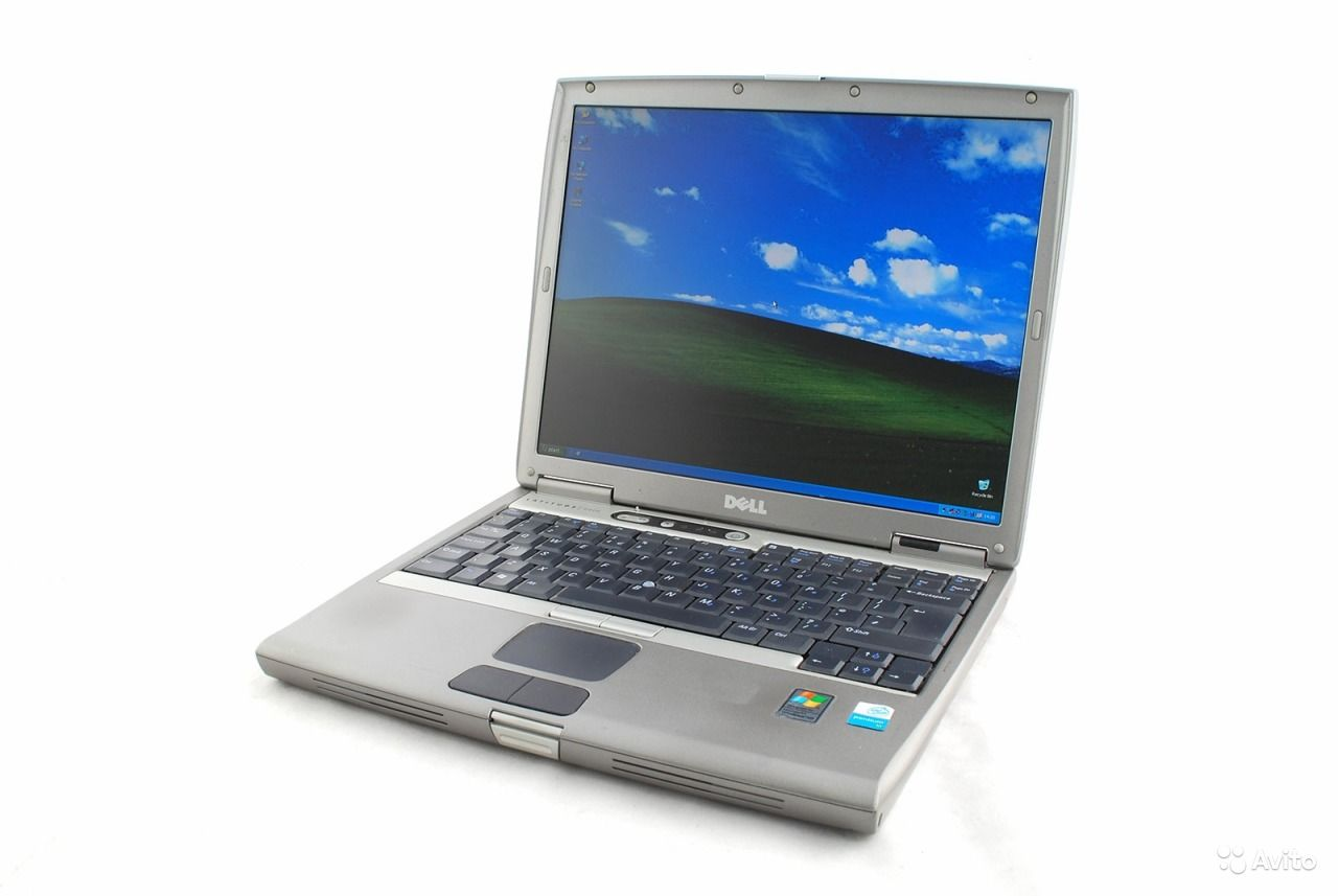 ATI 9000 IGP WINDOWS 8 DRIVER DOWNLOAD