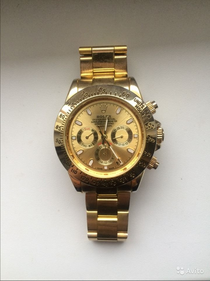 Наручные часы Orient - каталог цен, где купить в интернет