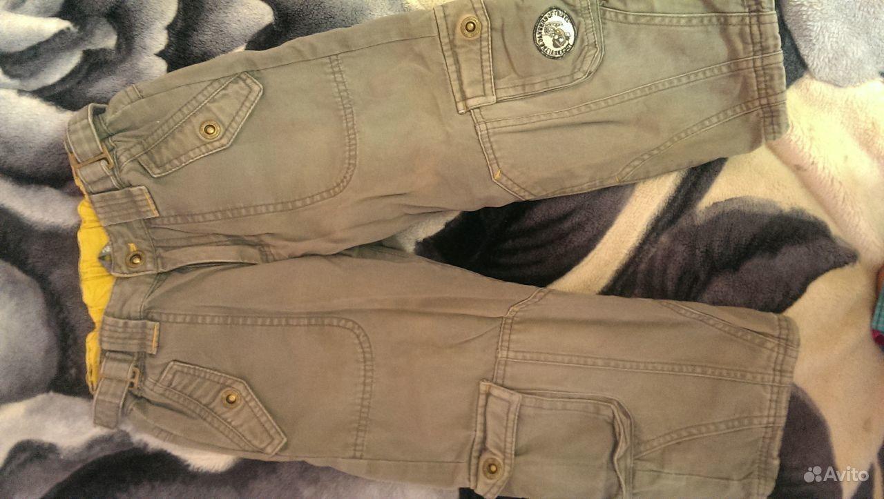 фирменные джинсы интернет магазин