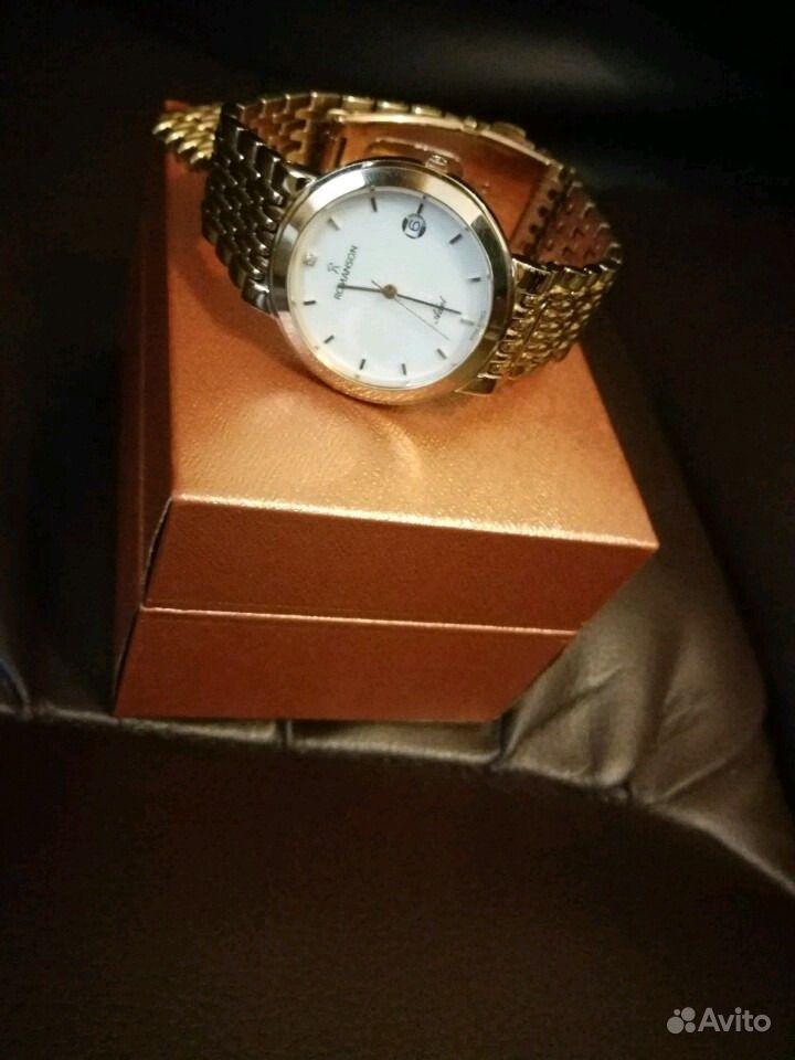 Наручные часы, часы, корейские часы, часы наручные мужские, наручные женские часы, romanson часы, romanson giselle, romanson adel, romanson lady jewelry, romanson adel.