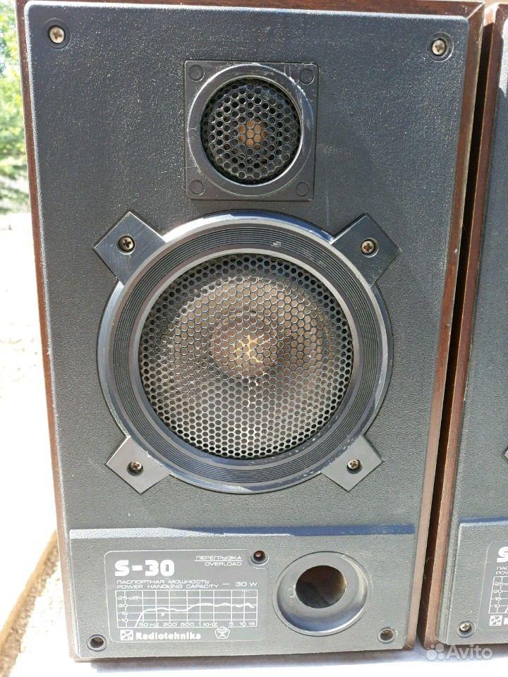 Музыкальные Колонки aiwa SX-NS30   Festima.Ru - Мониторинг объявлений 20545b793d3