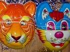 Детский праздник маска, это я детский праздник зажигаем суперзвезду