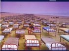 Pink Floyd A Momentary Lapse Of Reason сd, запеч