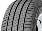 Шины 235/45R18 Michelin Primacy 3