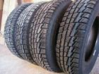 Новые 155/70R13 Cordiant Winter Drive PW-1 75T