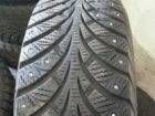 1 шт бу 195/65/15 Goodyear Ultra Grip Extreme