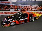 1/24 Action 2003 Cavalier Pro-Stock kiss 30th Ann