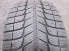 Зима Michelin X-Ice Xi3 205/55 R 16 94H