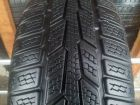 Semperit Speed-Grip 205/55 R16 из Германии