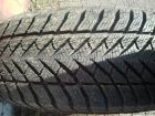 Goodyear Ultra Grip 255/55 R18 109H RunFlat новые