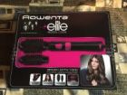 Rowenta CF 9202 Brush Active Elite