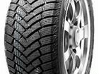 215/50R17 linglong Green-Max Winter Grip XL шип