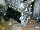 Двигатель на Мерседес Спринтер 313 цди
